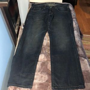 Express Rocco jeans